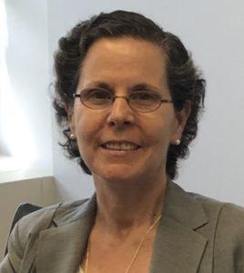 Sherry Perlman