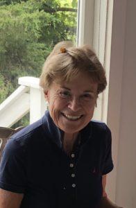 Christine Costigan Genco, Esq.