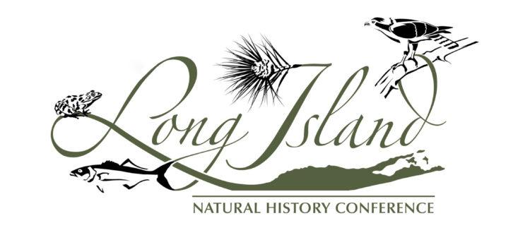 LI Natural History Conference