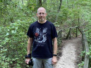 Michael Jaklitsch