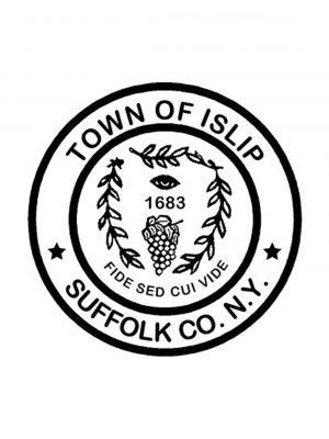 Town Of Islip