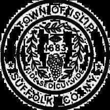 TownIslipSeal